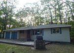 Bank Foreclosure for sale in Grayling 49738 POPLAR AVE - Property ID: 4157677227