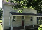 Bank Foreclosure for sale in Emporia 66801 NEOSHO ST - Property ID: 4157685561