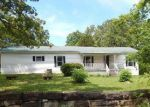 Bank Foreclosure for sale in Park Hills 63601 OLIVE RD - Property ID: 4157842797