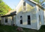 Bank Foreclosure for sale in Hamburg 51640 310TH ST - Property ID: 4157851551