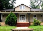 Bank Foreclosure for sale in Barnesville 30204 FORSYTH ST - Property ID: 4157967166