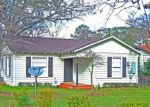 Bank Foreclosure for sale in Nacogdoches 75964 W SEALE ST - Property ID: 4158155501