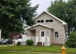 Bank Foreclosure for sale in Appleton 54911 E BREWSTER ST - Property ID: 4158236530