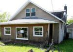Bank Foreclosure for sale in Lock Haven 17745 ISLAND RD - Property ID: 4158410853