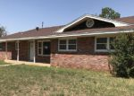 Bank Foreclosure for sale in Andrews 79714 NW 12TH PL - Property ID: 4158423994