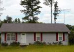 Bank Foreclosure for sale in Rupert 31081 PROSPERITY CHURCH RD - Property ID: 4158617121