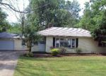 Bank Foreclosure for sale in Mentor 44060 EVERGREEN DR - Property ID: 4158777423
