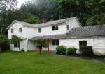 Bank Foreclosure for sale in Chagrin Falls 44023 LOST TRL - Property ID: 4158792766