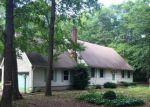 Casa en Remate en Harrington 19952 MEMORY RD - Identificador: 4158855831