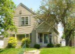 Casa en Remate en Anderson 46016 W 6TH ST - Identificador: 4159019182
