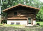 Bank Foreclosure for sale in Westfield 53964 COUNTY ROAD B - Property ID: 4159058158