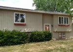 Bank Foreclosure for sale in Kearney 68847 E 32ND ST - Property ID: 4159380964