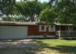 Bank Foreclosure for sale in South Sioux City 68776 E AVE - Property ID: 4159381840