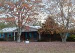 Bank Foreclosure for sale in Hackleburg 35564 HIGHWAY 57 - Property ID: 4159998951
