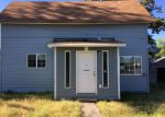 Bank Foreclosure for sale in Elgin 97827 HIGHWAY 204 - Property ID: 4160252973