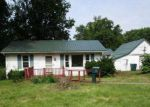 Bank Foreclosure for sale in Boonville 47601 N 1ST ST - Property ID: 4160573109