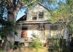 Bank Foreclosure for sale in Yoakum 77995 RANNEY ST - Property ID: 4160648900