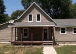 Bank Foreclosure for sale in Overton 68863 ROAD 444 - Property ID: 4160788157