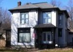 Bank Foreclosure for sale in Rochester 46975 JEFFERSON ST - Property ID: 4160897661
