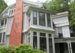 Bank Foreclosure for sale in Montour Falls 14865 S GENESEE ST - Property ID: 4161125853