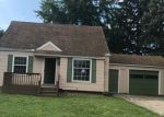 Bank Foreclosure for sale in Kendallville 46755 W SHALLEY DR - Property ID: 4161460457
