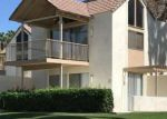 Bank Foreclosure for sale in Indian Wells 92210 CABRILLO LN - Property ID: 4161526146