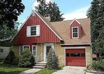 Bank Foreclosure for sale in Freeport 61032 W DEWEY ST - Property ID: 4161788950