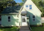 Bank Foreclosure for sale in Albert Lea 56007 WEDGEMORE DR - Property ID: 4161877402