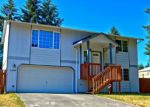Bank Foreclosure for sale in Bonney Lake 98391 126TH ST E - Property ID: 4162077561