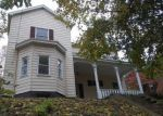 Bank Foreclosure for sale in Pittsburgh 15238 FREEPORT RD - Property ID: 4162775243