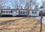 Bank Foreclosure for sale in Fairfield 35064 OAKVIEW CIR - Property ID: 4162803728