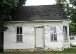 Bank Foreclosure for sale in Wyoming 52362 W MAIN ST - Property ID: 4162945629