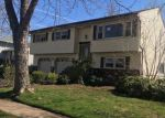 Bank Foreclosure for sale in Parsippany 07054 ROCKAWAY PL - Property ID: 4163072640