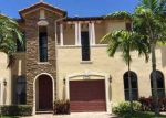 Bank Foreclosure for sale in Miami 33172 NW 103RD PL - Property ID: 4163200529