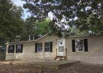 Bank Foreclosure for sale in De Queen 71832 ROBINSON LOOP - Property ID: 4163361704