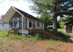 Bank Foreclosure for sale in Drummond Island 49726 E CHANNEL RD - Property ID: 4163443158