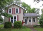 Bank Foreclosure for sale in Wauseon 43567 BEECH ST - Property ID: 4164000258