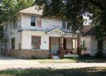 Casa en Remate en Houston 77011 S LOCKWOOD DR - Identificador: 4187239160
