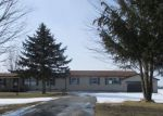 Bank Foreclosure for sale in Avoca 48006 COGLEY RD - Property ID: 4189075147