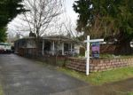 Bank Foreclosure for sale in Lynnwood 98037 188TH ST SW - Property ID: 4189965553