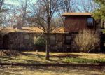 Bank Foreclosure for sale in Broken Bow 74728 HALIBUT COVE LN - Property ID: 4190039121