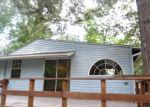 Bank Foreclosure for sale in Columbia 23038 ROYAL OAK RD - Property ID: 4190226143