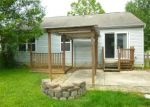 Bank Foreclosure for sale in Galloway 43119 PARADE PL - Property ID: 4190471865