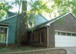 Bank Foreclosure for sale in Marion 28752 DEEP WOODS DR - Property ID: 4190549822
