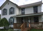 Bank Foreclosure for sale in Homer 13077 CLINTON ST - Property ID: 4190582216