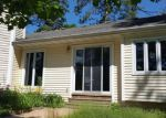 Bank Foreclosure for sale in Bemidji 56601 RIVERVIEW DR NE - Property ID: 4190711871