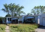 Bank Foreclosure for sale in Petoskey 49770 ANN ST - Property ID: 4190724563