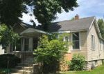 Bank Foreclosure for sale in Menominee 49858 6TH ST - Property ID: 4190744714