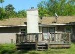 Bank Foreclosure for sale in Patterson 31557 TYRE BRIDGE RD - Property ID: 4190883102