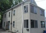 Bank Foreclosure for sale in Salem 01970 RIVER ST - Property ID: 4191108671